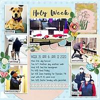 Week_15_Apr_6-_Apr_121.jpg