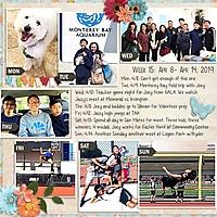 Week_15_Apr_8-_Apr_14.jpg