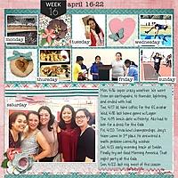 Week_16_Apr_16-_Apr_22.jpg