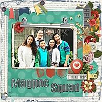 Week_1_Squad.jpg