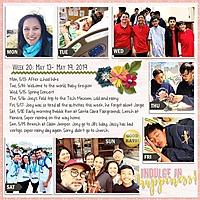 Week_20_May_13-_May_19.jpg