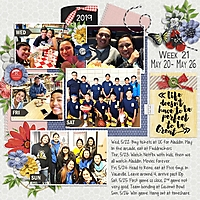 Week_21_May_20-_May_26.jpg
