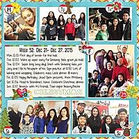 Week_52_Dec_21-_Dec_27.jpg