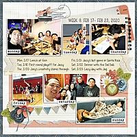 Week_8_Feb_17-_Feb_23.jpg