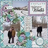 Wintertidejand3.jpg