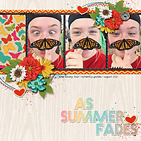 as-summer-fades.jpg