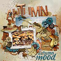 autumnmood-600.jpg