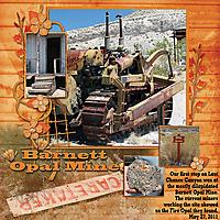 barnett_opal_mine_copy.jpg