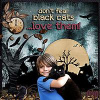 black_cat_copy.jpg
