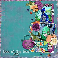 boo-zoo-2018.jpg