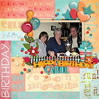 carols_birthday_copy.jpg