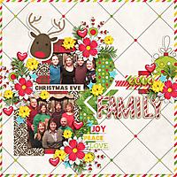 christmas-eve-family.jpg