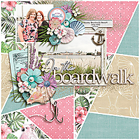 disney-boardwalk.jpg