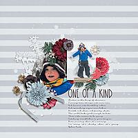 dt-oneofakind-gswinterwoods-web.jpg