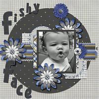 fishyface.jpg