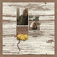 gallery_0503_no_butterlies_JBS_TLThings2_tp2.jpg