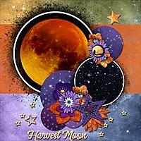 harvest_moon_gs_collab_MFish_BlendedShapes.jpg