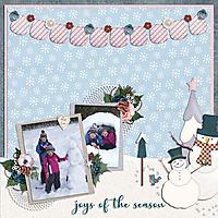 joys-of-the-season.jpg