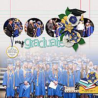 my-graduate1.jpg