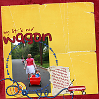 my-little-red-wagon.jpg