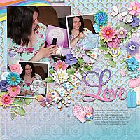 neia-flowersinspirations-gspeacelove-web.jpg