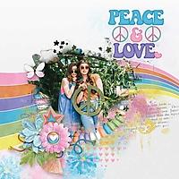 peace-love-and-tie-dye-gs-c.jpg