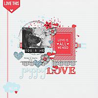 puppy-love11.jpg