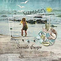 seaside-escape-gs-monthly-m.jpg