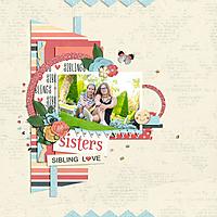 sibling-love3.jpg