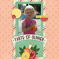 taste-of-summer2.jpg