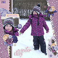winter-day-2012.jpg