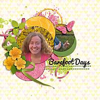 Barefoot-Days-web.jpg
