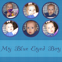 Blue-Eyes-web.jpg