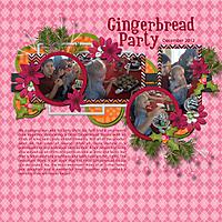 Gingerbread-Party-4GSweb.jpg