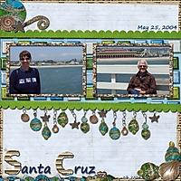 Santa_Cruz_-_web.jpg