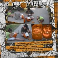 carving_pumpkins.jpg