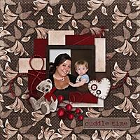 cocoa-cuddles-2.jpg