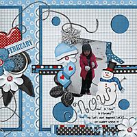 snowfebruary2010-small.jpg