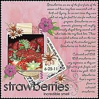 strawberries2.JPG
