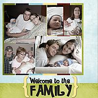 welcometothefamily.jpg
