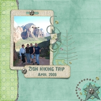 April_Zion_Hiking_Trip_sm.jpg