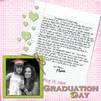 Becky_s_Graduation_Day_PreSchool.jpg