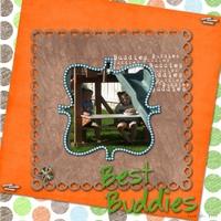 Best-Buddies-web.jpg
