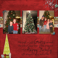 Christmas-Tree-08-web.jpg