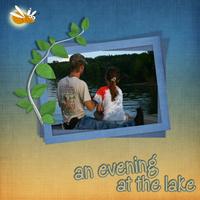EveningAtTheLakeWeb.jpg