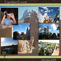 Expedition_Everest_page_three_for_internet.jpg