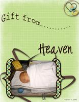 Gift-from-Heaven8-web.jpg
