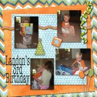 Landon_s-3rd-Birthday---Pre.jpg