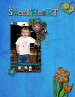 Little-Sweetheart-web.jpg