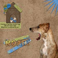 Mission2-Roar_-take2.png
